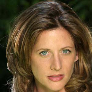 Movie actress Tracy Nelson - age: 53