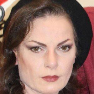 Religious Leader Zeena Schreck - age: 53
