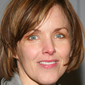 Stage Actress Alice Ripley - age: 53