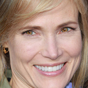 TV Show Host Willow Bay - age: 57
