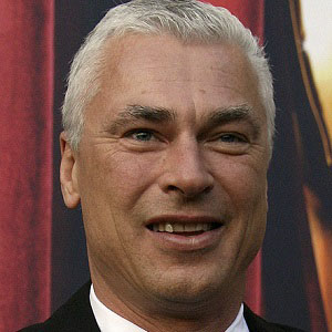 Soccer Player Toni Polster - age: 56