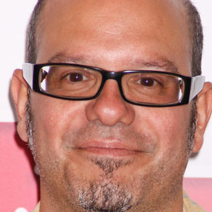 TV Actor David Cross - age: 57