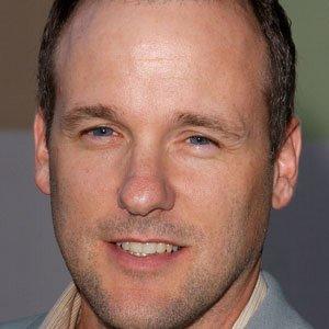 TV Actor Tom Verica - age: 57