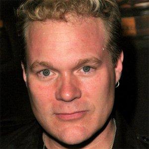 Director Tim Sullivan - age: 52