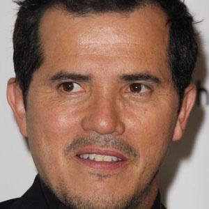 Movie Actor John Leguizamo - age: 57