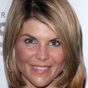TV Actress Lori Loughlin - age: 56