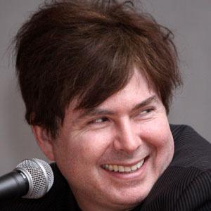 Voice Actor Quinton Flynn - age: 56