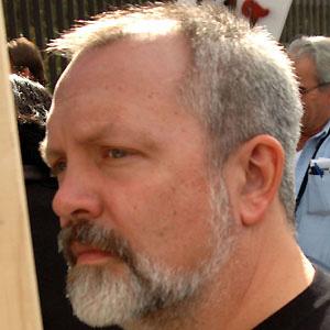 Screenwriter Brian Nelson - age: 52