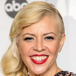 Catherine Martin - age: 55