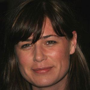 TV Actress Maura Tierney - age: 55