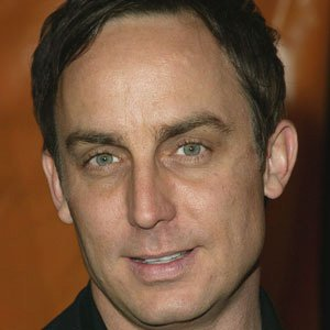 TV Actor Wallace Langham - age: 55