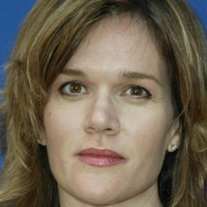 TV Actress Catherine Dent - age: 55