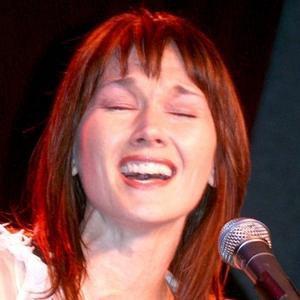 Country Singer Lari Michelle White - age: 56