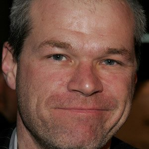 Director Uwe Boll - age: 55