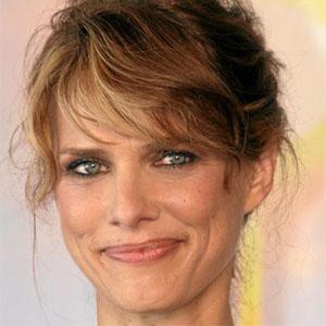 Screenwriter Lynn Shelton - age: 55