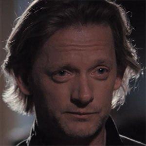 Movie Actor Douglas Henshall - age: 51