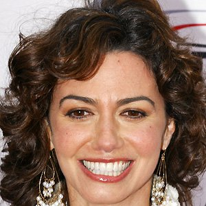 TV Actress Nancy Valen - age: 51
