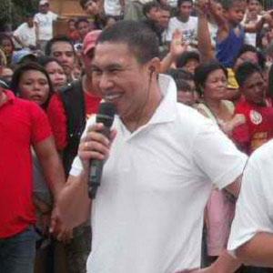 TV Show Host Jose Manalo - age: 54