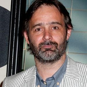 Director Baltasar Kormakur - age: 54