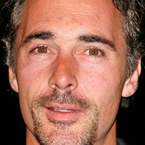 TV Actor Greg Wise - age: 55