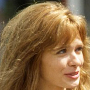 Movie actress Adrienne Shelly - age: 40