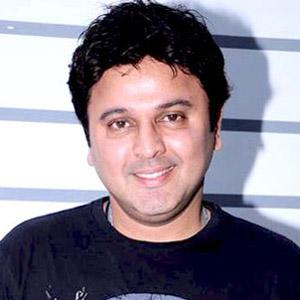 TV Actor Ali Asgar - age: 54