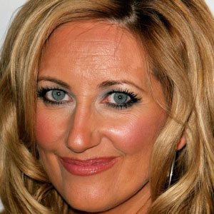 Country Singer Lee Ann Womack - age: 51