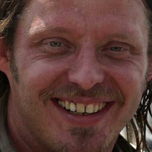 Movie Actor Charley Boorman - age: 50