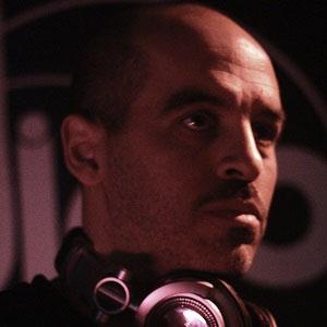 DJ Bobbito Garcia - age: 54