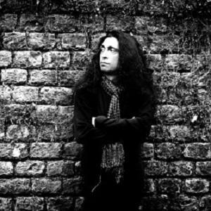 Metal Singer Chitral Somapala - age: 54