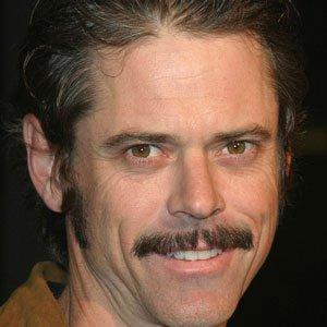 Movie Actor C Thomas Howell - age: 51