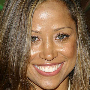 TV Actress Stacey Dash - age: 54