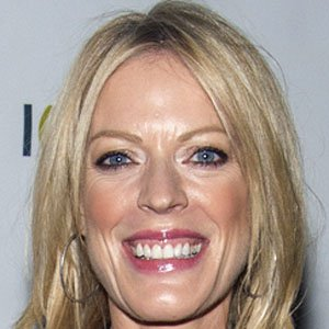 Stage Actress Sherie Rene Scott - age: 53