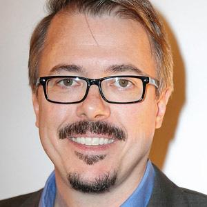 Director Vince Gilligan - age: 53
