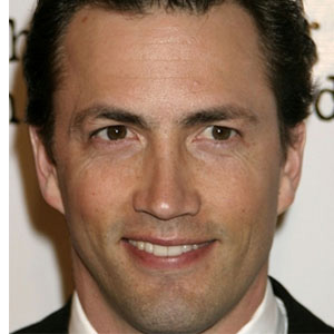 TV Actor Andrew Shue - age: 53