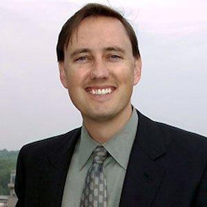 Entrepreneur Steve Jurvetson - age: 53