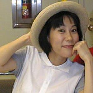 Composer Yoko Kanno - age: 53