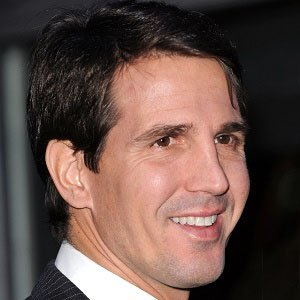 Royalty Prince Pavlos - age: 53