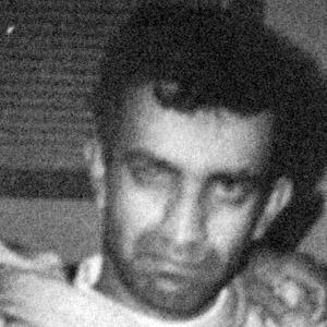 Criminal Ramzi Yousef - age: 53