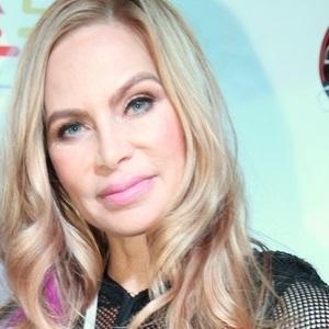 Movie actress Christina Fulton - age: 53