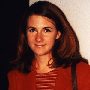 Photographer Tabitha Soren - age: 50