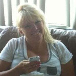 Family Member Stormie Lynch - age: 49