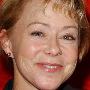 Voice Actor Debi Derryberry - age: 53