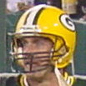 Coach Doug Pederson - age: 52
