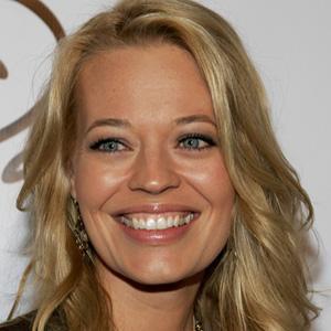 TV Actress Jeri Ryan - age: 49