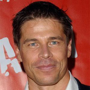 Movie Actor Roland Kickinger - age: 52