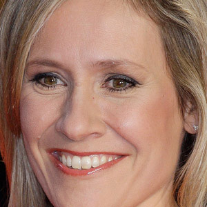 News Anchor Sophie Raworth - age: 53
