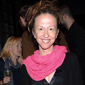 Director Ingrid Veninger - age: 52