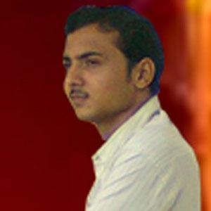Director Upendra - age: 48