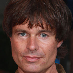 Soap Opera Actor Patrick Muldoon - age: 48